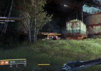 destiny 2 saturn survivor sludge location