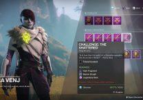 destiny 2 toland shattered daily bounty