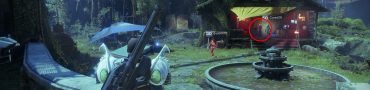 destiny 2 tyra karn location