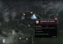 destiny 2 visions of light bug