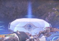destiny 2 wayward chest arc charge locations dreaming city