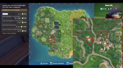 fortnite br jigsaw piece shifty shafts
