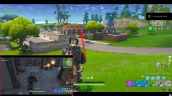 fortnite br jigsaw puzzle greasy grove
