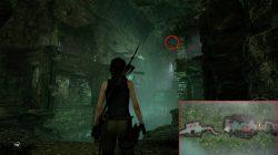 shadow of tomb raider cozumel challenge