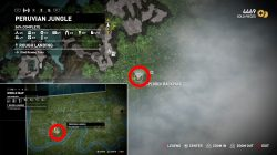 where to find peruvian jungle explorer backpacks shadow tomb raider
