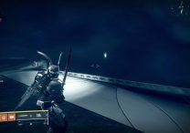 Destiny 2 Corrupted Eggs Locations - Ouroborea Ascendant Plane
