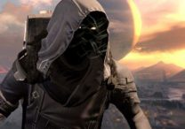 Destiny 2 Where is Xur Location & What He's Selling October 5th