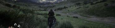 Red Dead Redemption 2 Homestead Stash Locations - Breaking & Entering Trophy