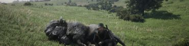 Red Dead Redemption 2 Perfect Pelts Hunting Guide