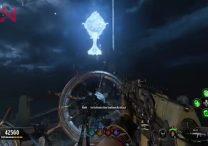 call of duty black ops 4 sentinel artifact location voyage of despair