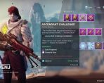 destiny 2 ascendant challenge october 16th