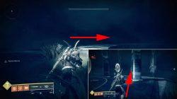 destiny 2 ouroborea ascendant plane corrupted egg locations where to find