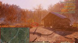 fallout 76 forest treasure map 06