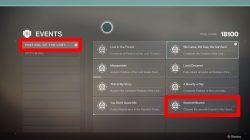 festival-of-the-lost-destiny-2-haunted-forest-hidden-emblem-how-to-get