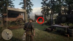 how to get red dead redemption 2 fishing rod
