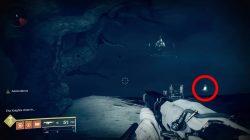locations of corrupted eggs ouroborea ascendant plane where to find destiny 2