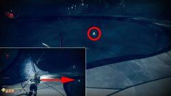 ouroborea-ascendant-plane-where-to-find-destiny-2-corrupted-egg-locations