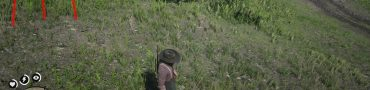 red dead redemption 2 how to keep stolen hats