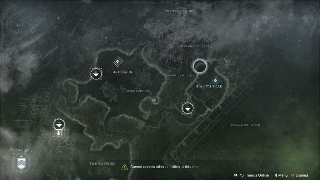 xur-location-19-october