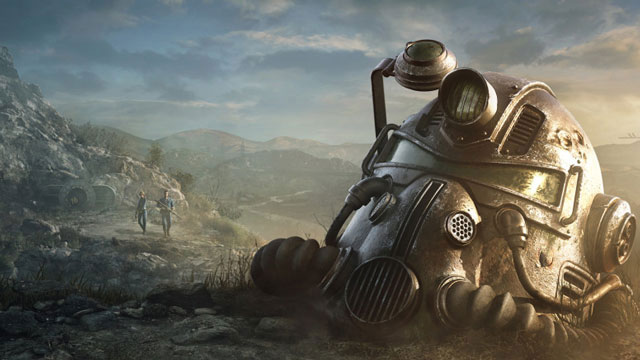 Fallout 76 Two Major Patches Announced by Bethesda