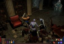 Path of Exile PlayStation 4 Release Date Delayed to February 2019