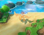 Pokemon Let's Go Move Faster and Fast Travel - How to