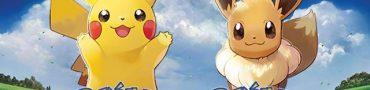 Pokemon Let's Go Starter Gender & Best Nature - How to Pick