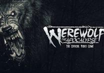 Werewolf: The Apocalypse - Earthblood Gets Release Window