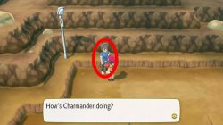 charmander pokemon lets go pikachu eevee how to get
