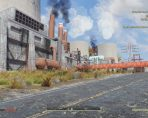 fallout 76 powering up poseidon event how to repair power plant