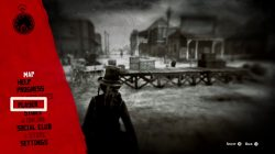how many character slots red dead redemption 2 online