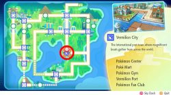 how to find squirtle pokemon lets go