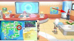 how to get grimer alola form pokemon lets go