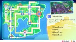 pokemon let's go how to get gengar
