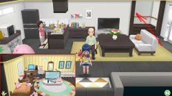 pokemon let's go moon stone locations