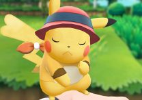 pokemon let's go not working offline without internet connection