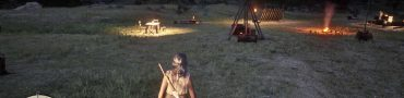 rdr2 online how to get gold nuggets