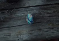 red dead redemption 2 abalone shell fragment location