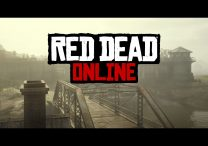 red dead redemption 2 online errors problems