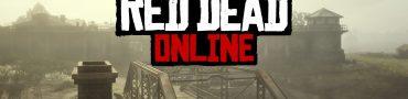 red dead redemption 2 online errors problems