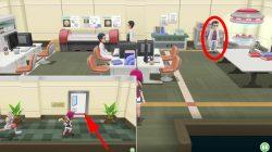 where to find aerodactyl pokemon lets go pikachu eevee