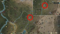 where to find type t fuse location fallout 76