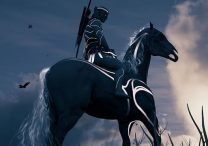 Assassin's Creed Odyssey New Content For December Detailed