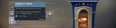 Destiny 2 Dawning Cookie Recipe Ingredients - How to Get