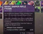 destiny-2-gofannon-forge-basic-sniper-rifle-frame-quest