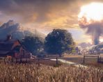 Post-Apocalyptic Far Cry Teaser Trailer Released by Ubisoft