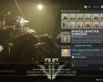 destiny 2 gravetide summoner wanted bounty