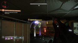 destiny 2 how to beat gravetide summoner