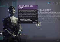 destiny 2 weapon core locations compound ether black armory