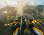 just cause 4 how to upgrade wingsuit